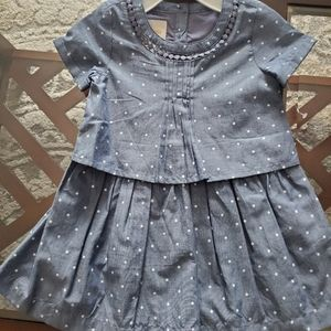 Other - Dress size 12 months